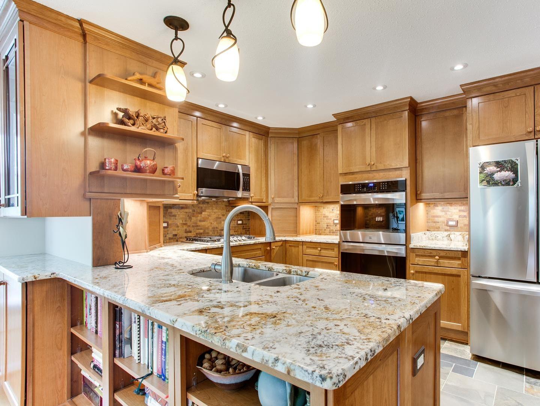 Reico Kitchen & Bath image 17