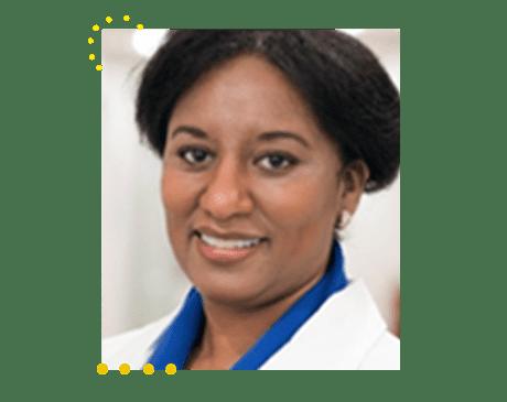 Elite Gynecology image 1