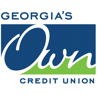 Georgia's Own Credit Union - Grayson