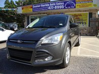 Used Car Dealer - Pensacola, FL