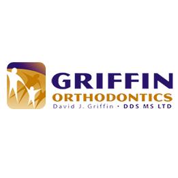 Griffin Orthodontics