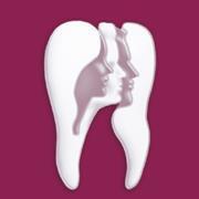 Jackson Creek Dental Group