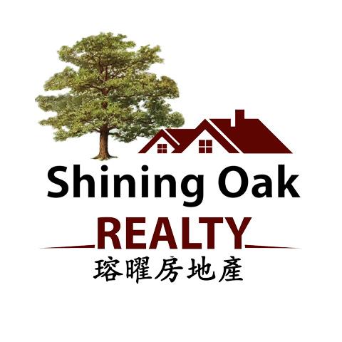 Gloria Chu - Shining Oak Realty