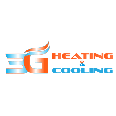 3G Heating and Cooling Llc image 0