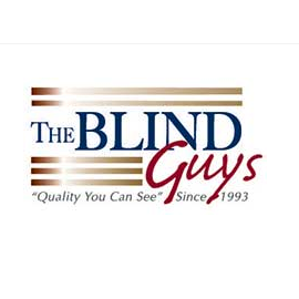 The Blind Guys image 1