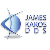 James S Kakos, DDS PC