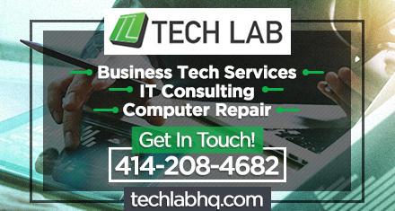 Tech Lab, Inc. image 0