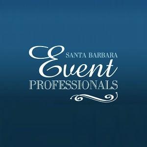 Santa Barbara Events Professionals