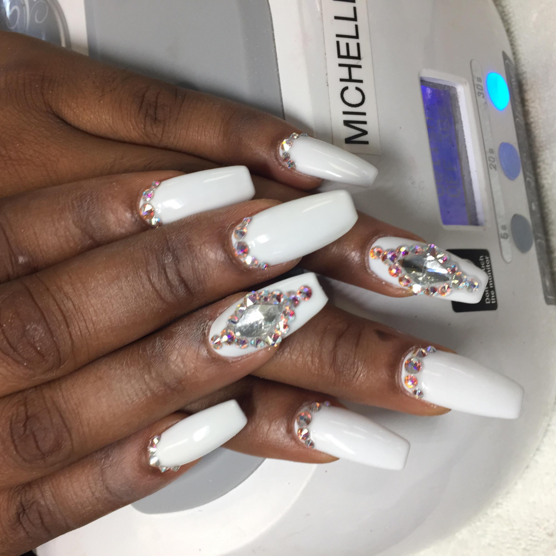 TA Nails & Spa image 49