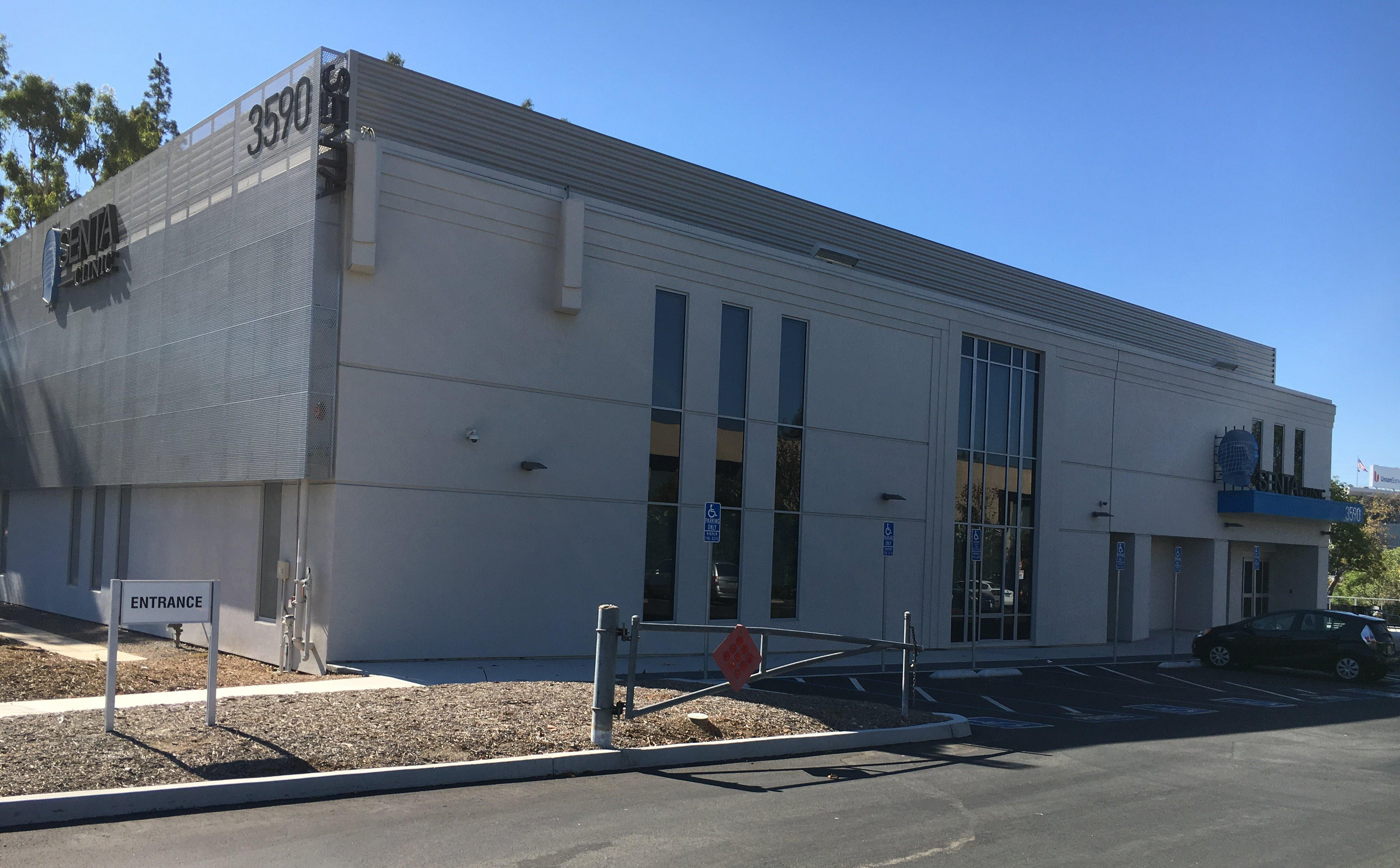 ChEARS Hearing Center image 2