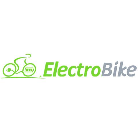 ElectroBike Georgia