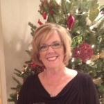 Maureen Brown - Brandon, MS - Allstate Team