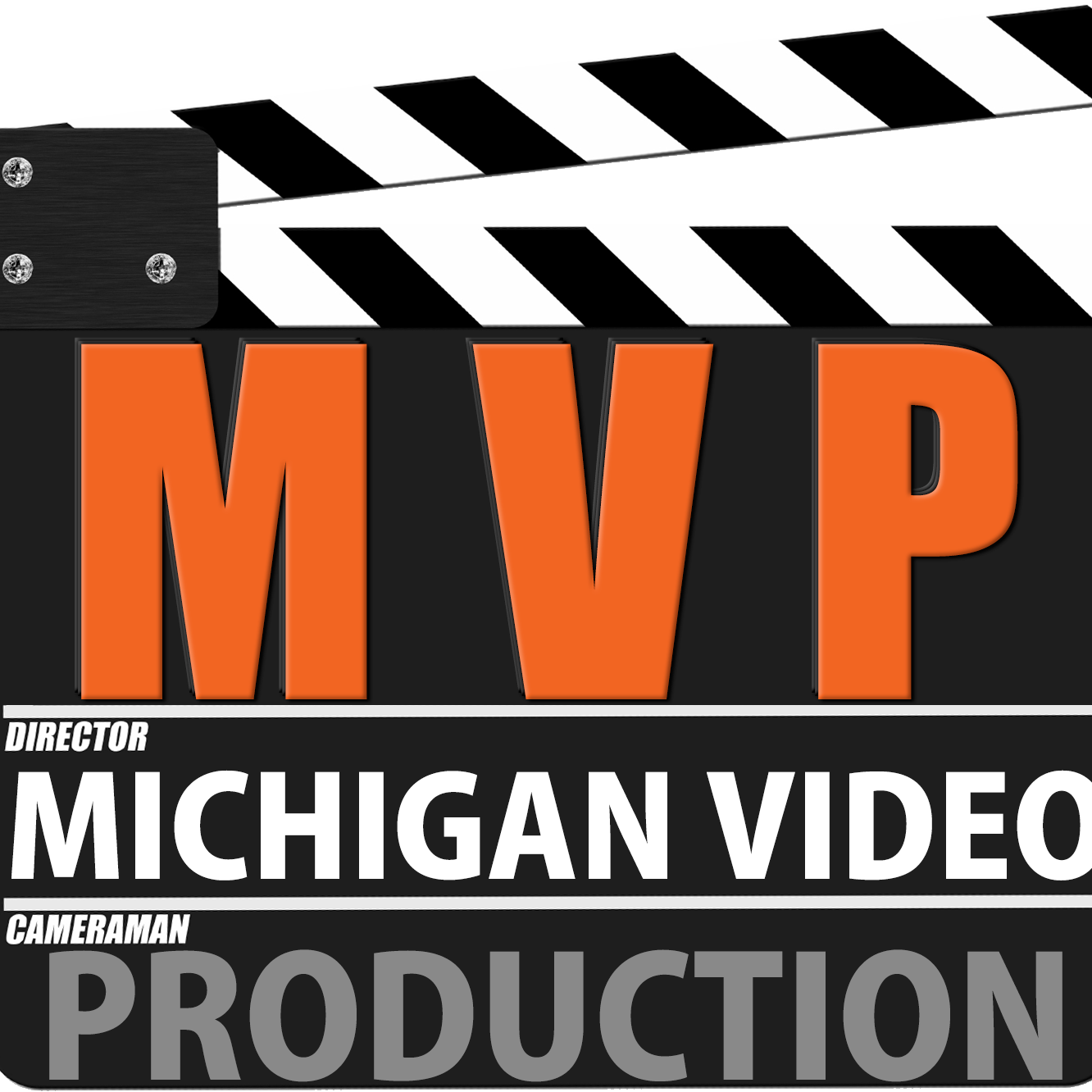 Michigan Video Center