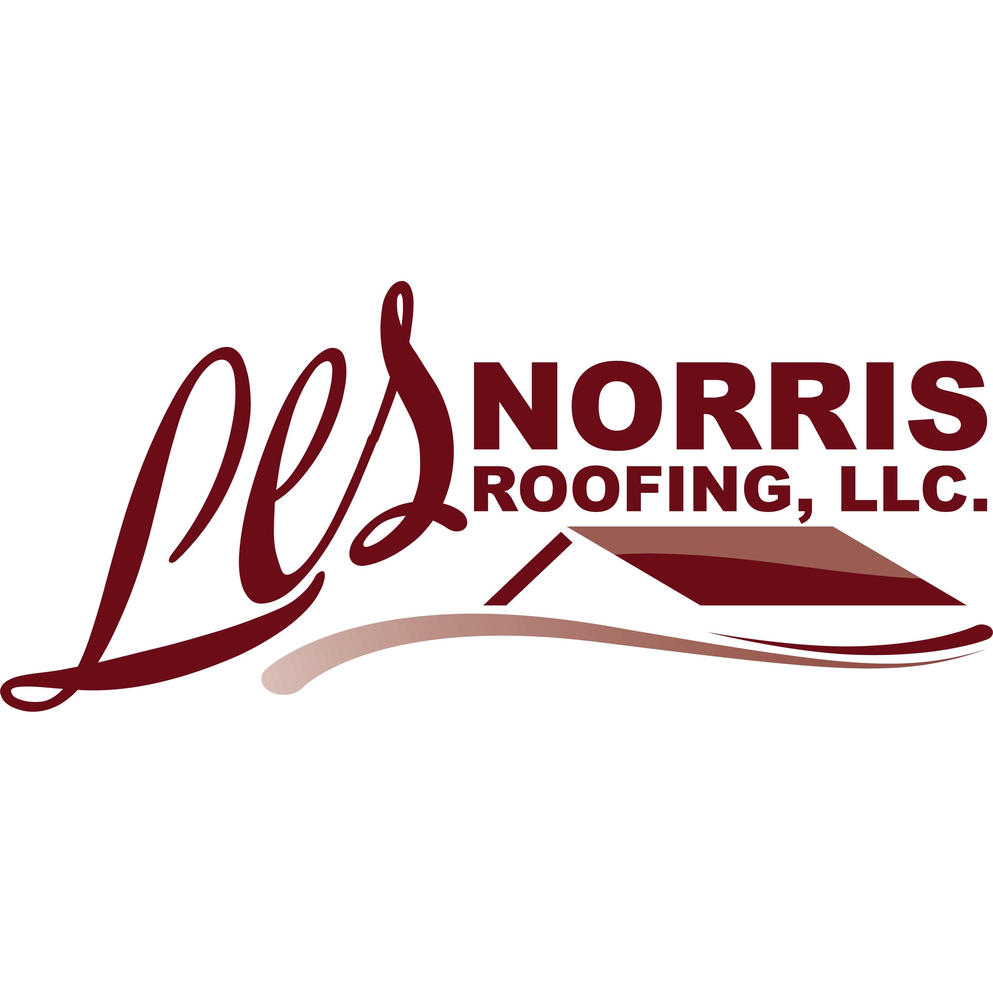 Les Norris Roofing LLC image 0