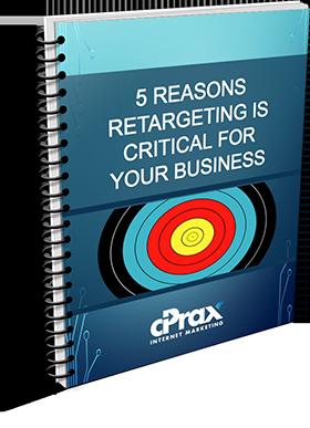 cPrax Internet Marketing image 0