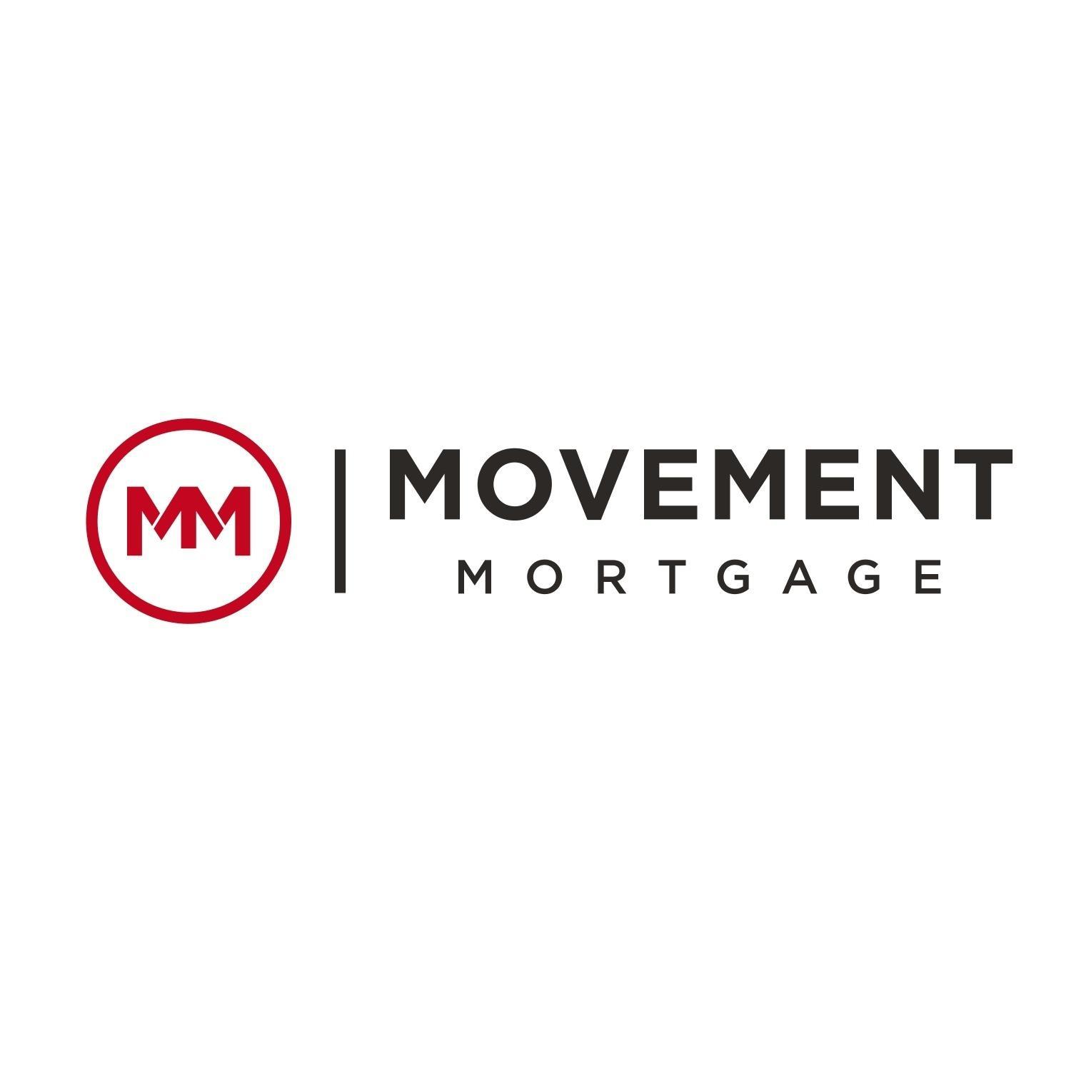 Matt Harris - Movement Mortgage - Harris Group