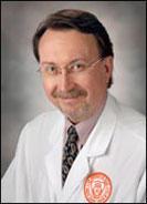 John Morehead, MD image 0