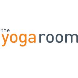 The Yoga Room