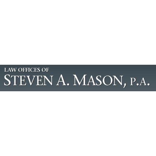 Steven A. Mason, P.A.