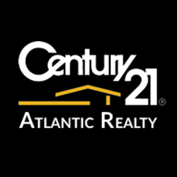 Century 21 Atlantic Realty