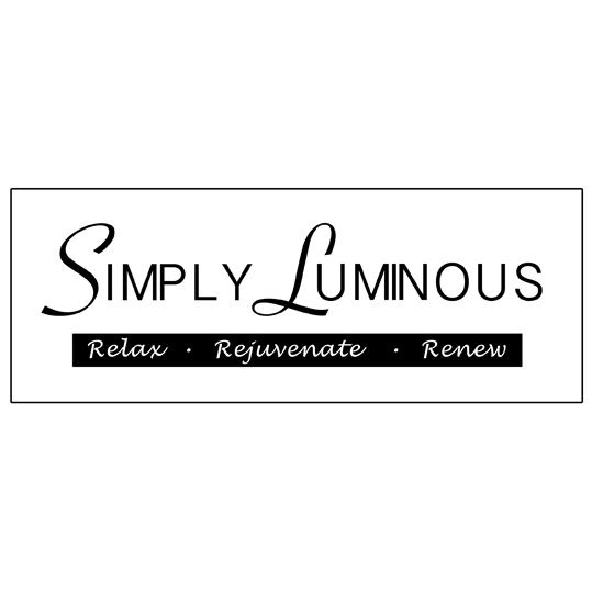 Simply Luminous