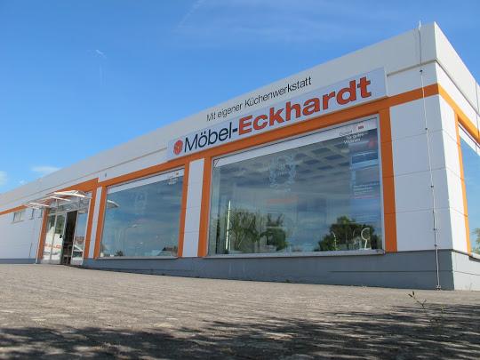 be5f4cf488d524 Möbel-Eckhardt - 1 Bewertung - Hanau - Möhnestraße