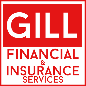 Gill Financial & Insurance Services