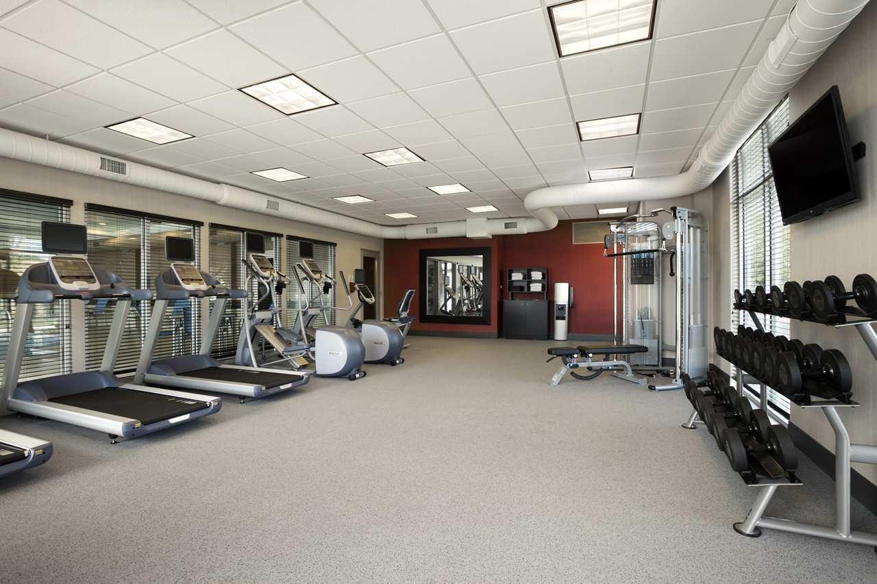 Homewood Suites by Hilton Columbus/OSU, OH image 7