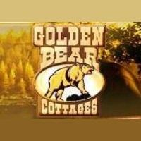 Golden Bear Cottages in Big Bear Lake, CA, photo #1