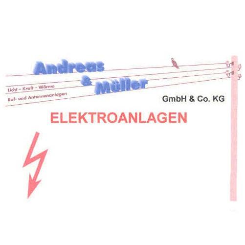 Elektroanlagen Andreas & Müller GmbH & Co.KG