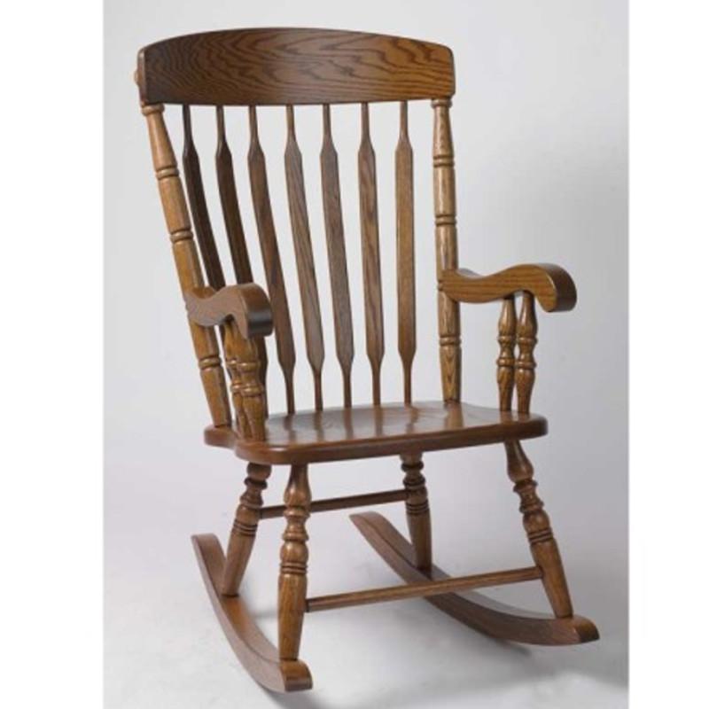 Stewart Roth Furniture image 18