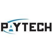 PayTech