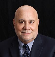 George Khalsa - Ameriprise Financial Services, LLC Photo
