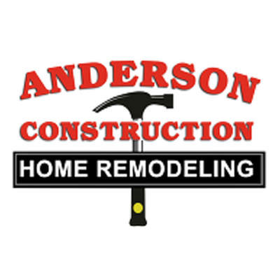 Anderson Construction and Remodeling Inc. image 0