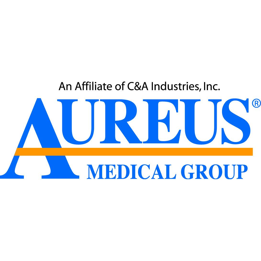 Aureus Medical Group - Nursing Division