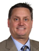 HealthMarkets Insurance - Michael Strauss