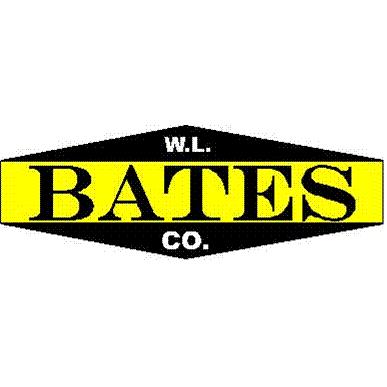 W. L .Bates Co.