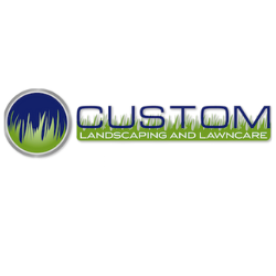 Custom Landscaping & Lawn Care - New Jersey