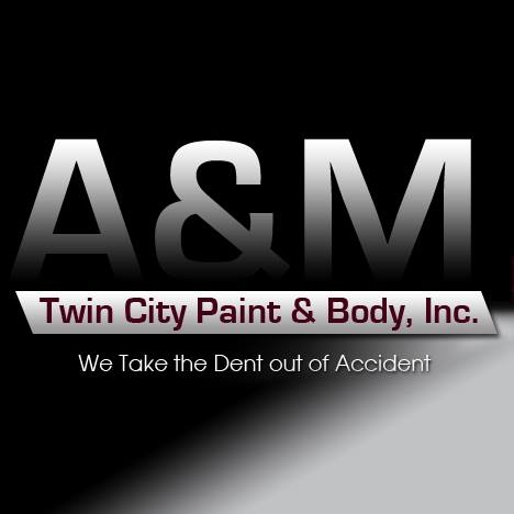 A&M Twin City Paint and Body
