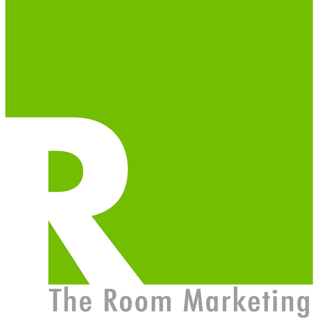 The Room Marketing