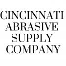 Cincinnati Abrasive Supply Company image 1