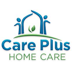 Care Plus Home Care