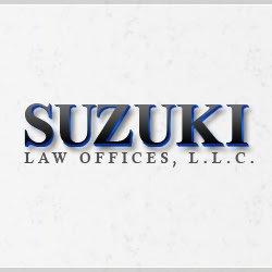 Suzuki Law Offices, L.L.C.