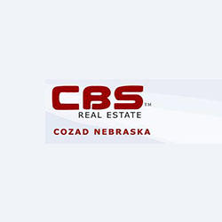 CBS Real Estate Of Cozad Inc. image 0