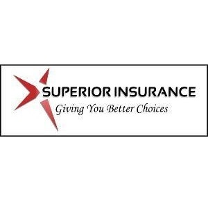 Superior Insurance - Travis McCray Agency