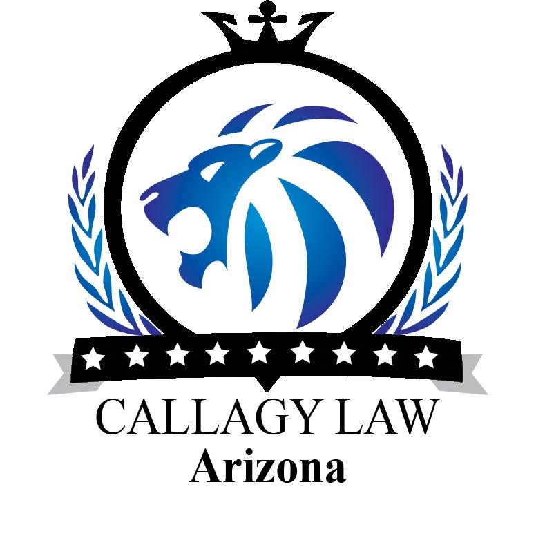 Callagy Law, PC