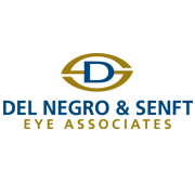 Del Negro & Senft Eye Associates