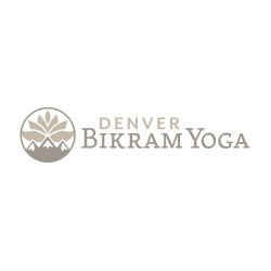 Denver Bikram Yoga