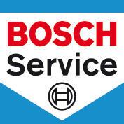Kolling Bosch Service
