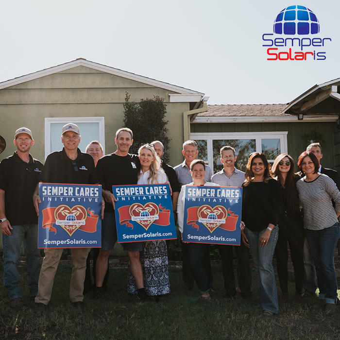 Semper Solaris - San Diego Solar and Roofing Company image 6